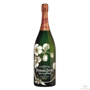perrier-jouet-champagne