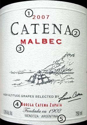catena_malbec_label