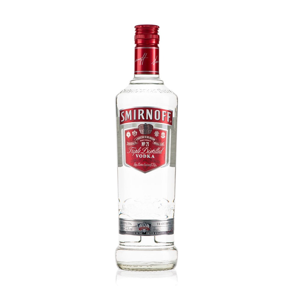 31dover-smirnoff_red-shadow320x1000_1__1