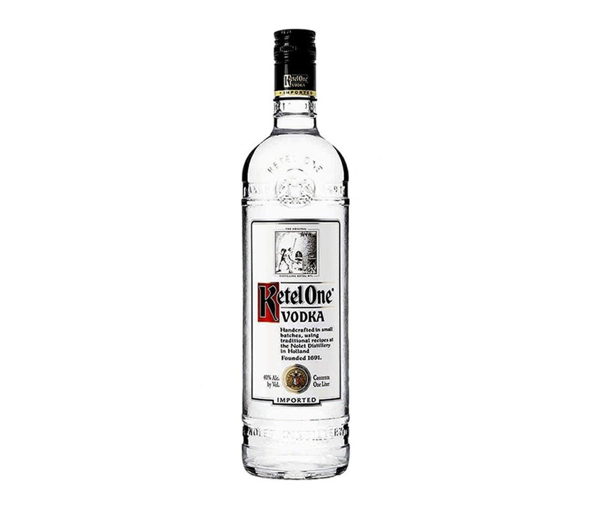926_vodka_ketel_one_1000ml_1