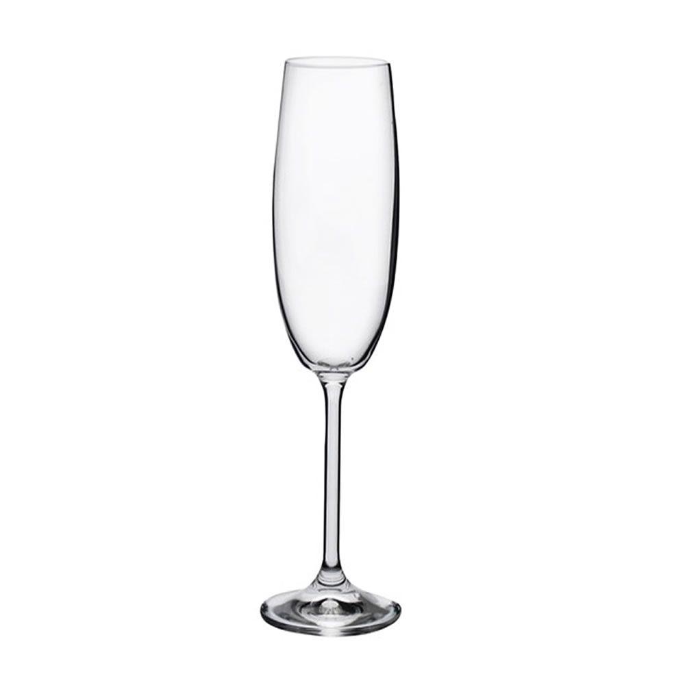 jogo-06-taCas-champagne-180-ml-com-titanio-bohemia-8861-4