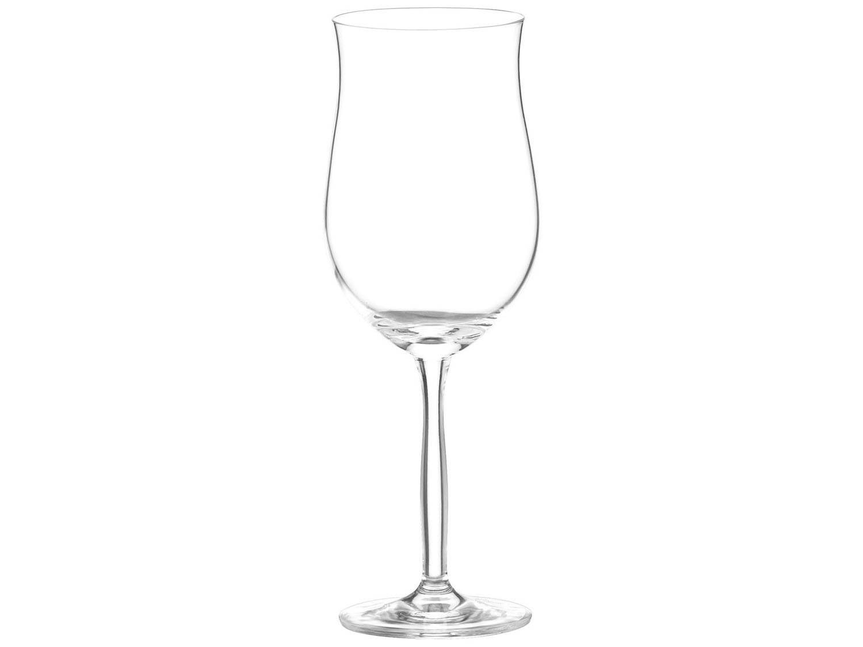 taca-de-cristal-para-vinho-rose-350mlruvolo-bordeaux-085884600