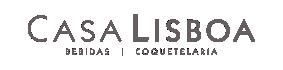 logo-coqueleria-cinza-2