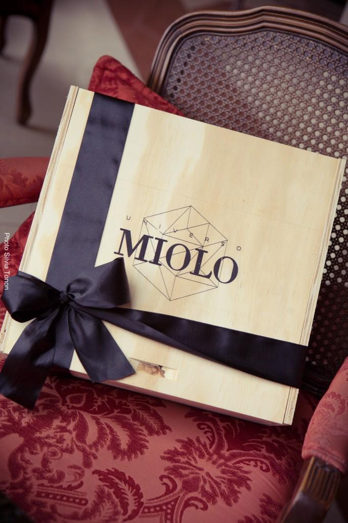 miolo+cslisboa_0755_f