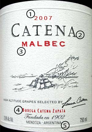 catena_malbec_label