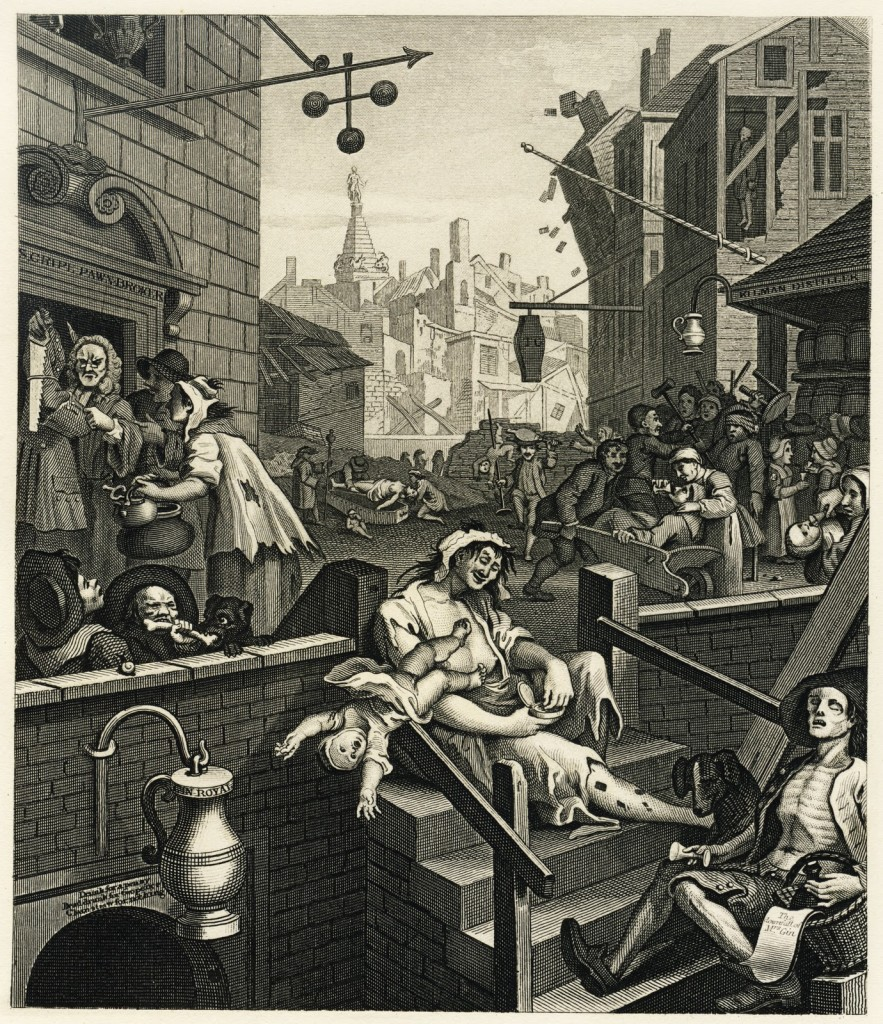 gin-lane-de-william_hogarth