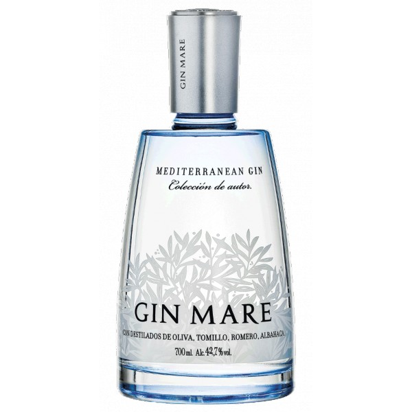 gin-mare-40-70cl-