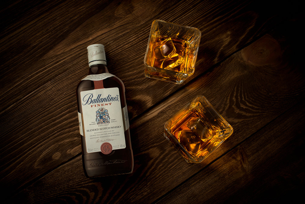ballantines_by_ppie-d6zm02t