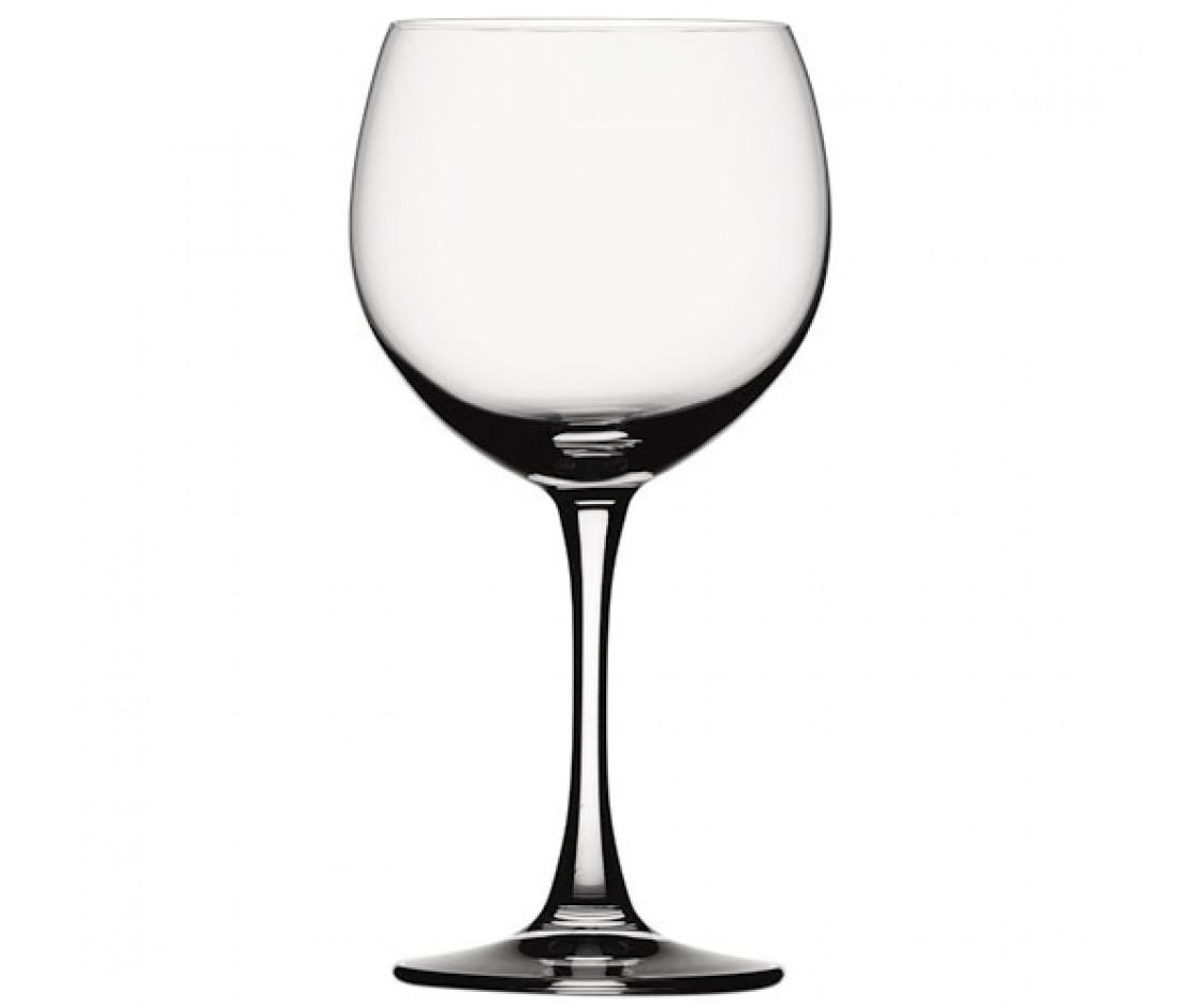 4070000 Spiegelau Burgundy-1100x940