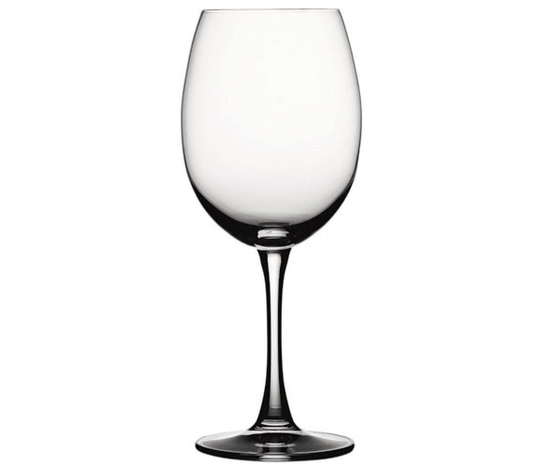 4070035 Spiegelau Bordeaux-1100x940