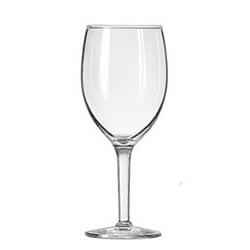 copo-vinho2