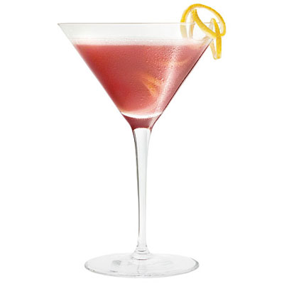 french-martini